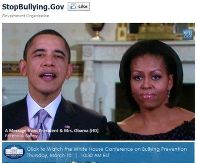 2011_03_09_Facebook_Obama