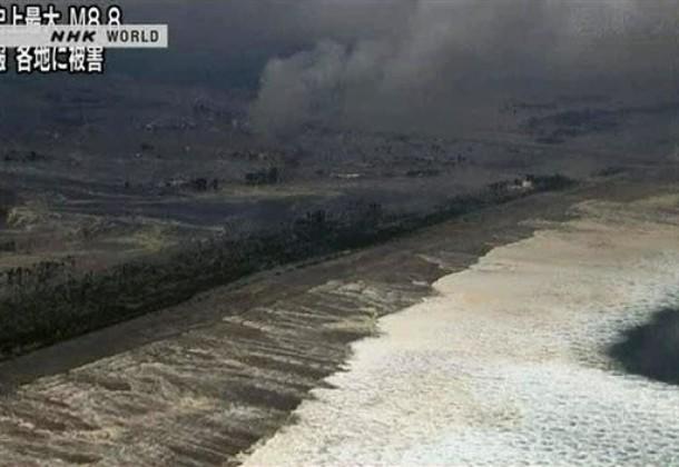 2011_03_11_japan_quake4