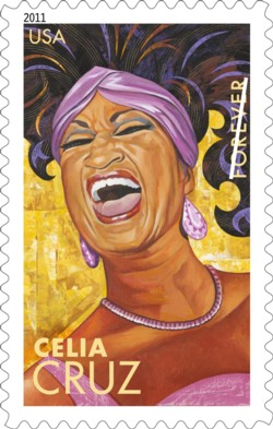 2011_03_25_CELIA_CRUZ