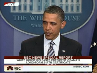 2011_04_27_Obama Birth