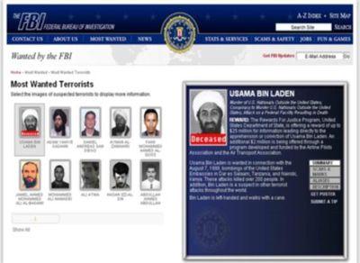 2011_05_02_BIN_LADEN_FBI