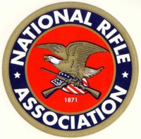 NRA-logo 200