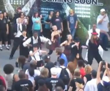 2011_05_02_Janet Flash Mob
