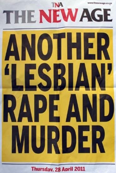 2011_05_05_lesbian rape headline