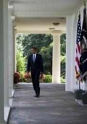 2011_05_24_obama