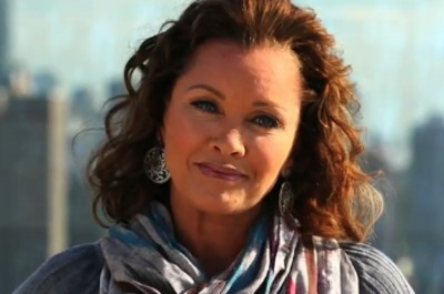 2011_05_31_VanessaWilliams