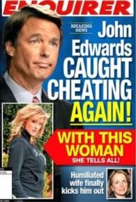 Edwards-enquirer 195