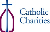 CatholicCharities 205