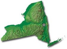 NYS Map 225