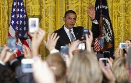 2009_06_29_obama_LGBT_reception