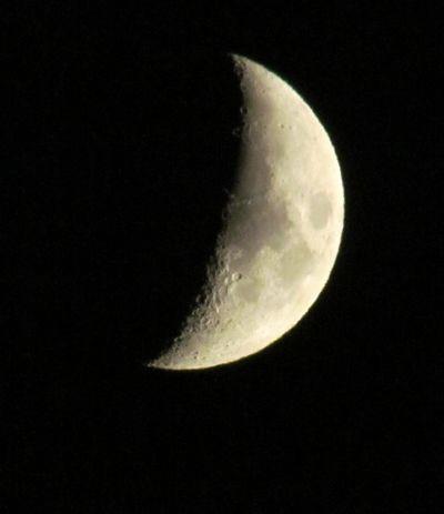2011_07_06_Half Moon HD 2