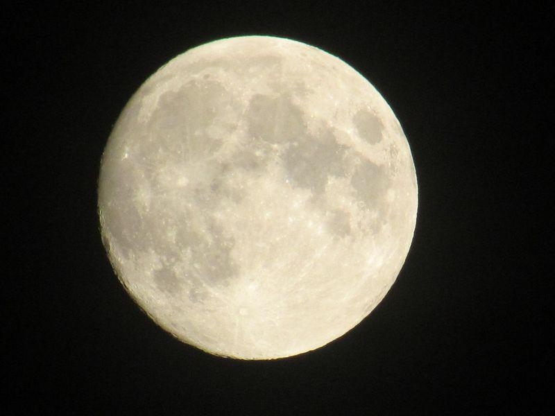 Wednesday 0713 Full Moon-10