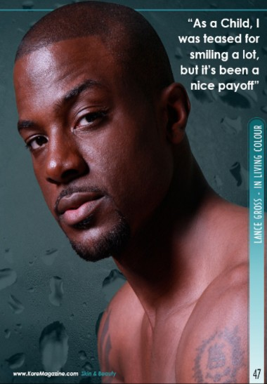 2011_08_02_lance_gross-covers_kore3