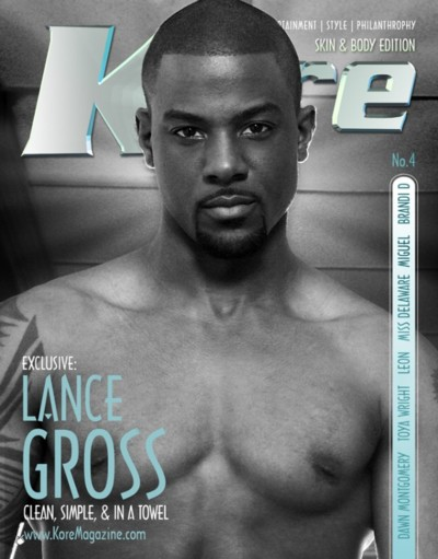 2011_08_02_lance_gross_cover