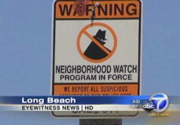2011_08_04_LONG_BEACH