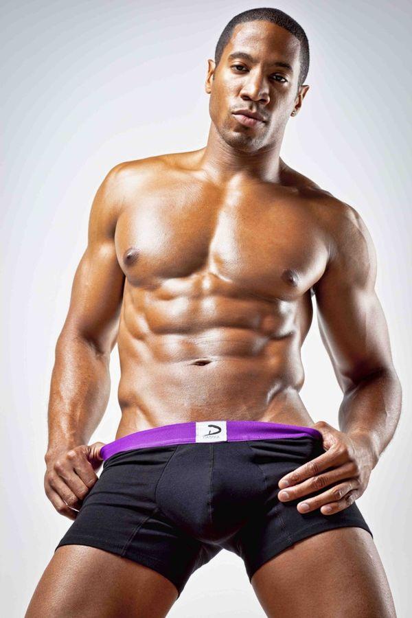 Black dating apps ohne kosten