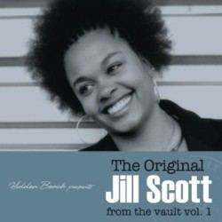 2011_08_26_ORIG_JILL_SCOTT