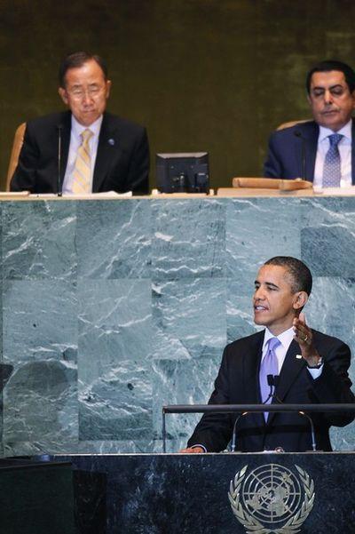 2011_09_21_Obama_United_Nations