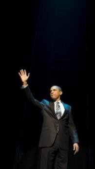 2011_09_26_Obama