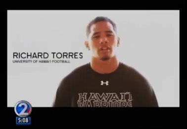 2011_10_05_TORRES_HAWAII