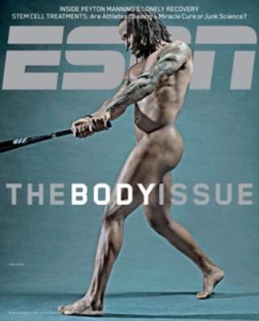 2011_10_10_ESPN Jose Reyes2
