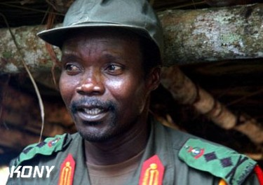 2011_10_15-LORD_RESISTANCE_KONY2
