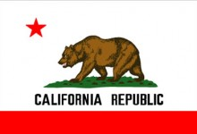 Californiaflag-220x150