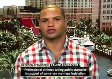 2011_05_14_ESPN_Brendon_Ayanbadejo