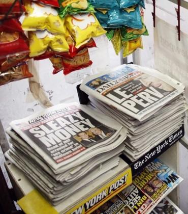 2011_05_15_IMF newspapers