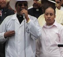 2011_05_15_BronxRally2