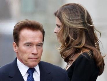 2011_05_17_Schwarzenegger Shriver