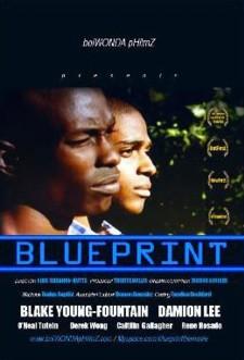 2011_05_20_Blueprint