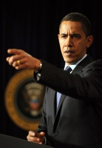 2011_05_24_obama2