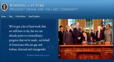 2011_06_01_OBAMA_LGBT