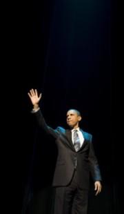 2009_10_09_obama2
