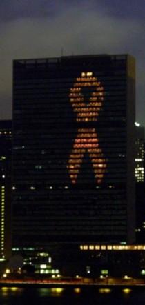 2011_06_05_UN_AIDS