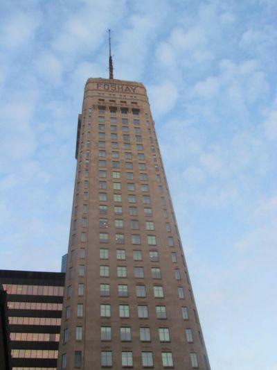 2011_06_16_Foshay Tower