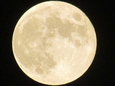 Wednesday Moon-8