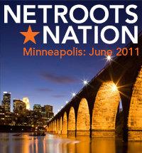 Netroots 2011 200