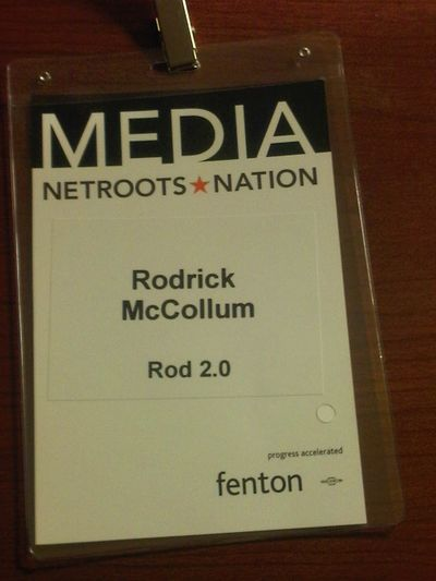 2011_06_17_Netroots_Media Credential
