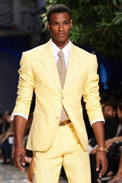 Christian ragin versace 5