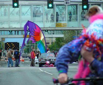 2011_06_26_alaska pride