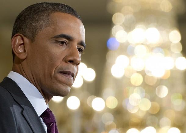 2011_06_29_obama_pride