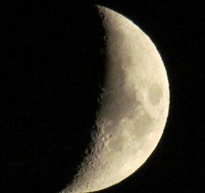 2011_07_06_Half Moon HD 3 A