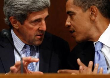 2011_07_10_kerry_obama