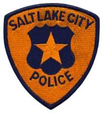 2011_08_25_SALT_LAKE_POLICE