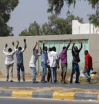 2011_09_08_LIBYA_BLACKS_2