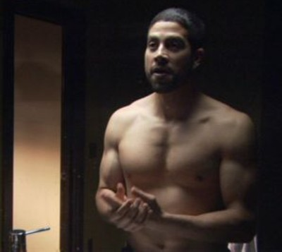 2011_09_15_Adam Rodriguez shirtless 2