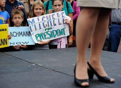 2011_09_18_Bachmann