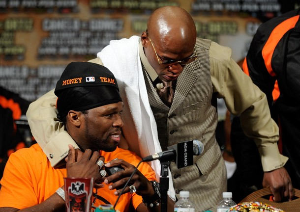 2011_09_19_Mayweather_50Cent_Getty2